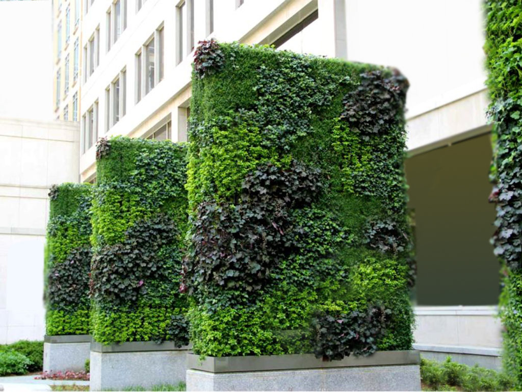 OutdoorVerticalGarden.